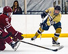 2017-01-27-NAVY-Hockey-vs-Alabama-61