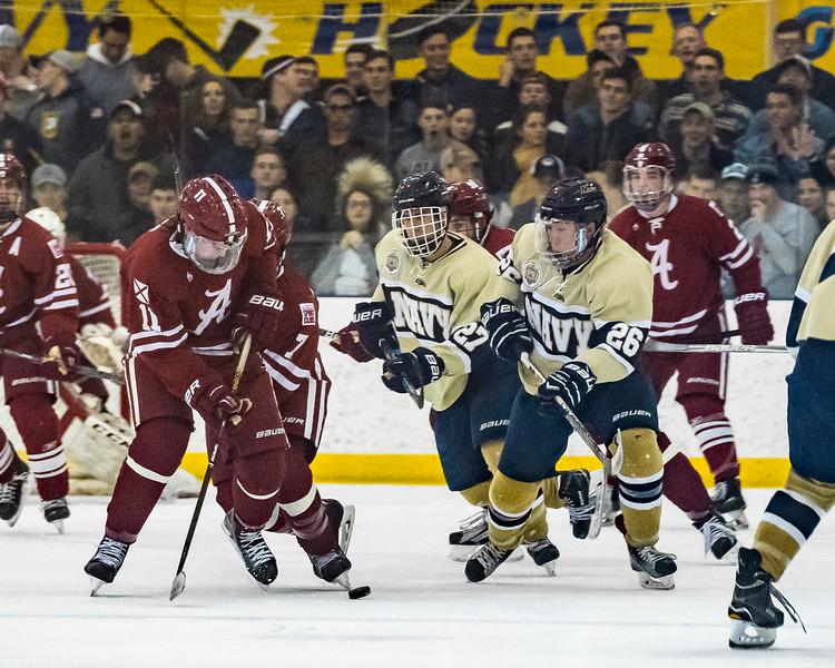 2017-01-27-NAVY-Hockey-vs-Alabama-139