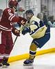 2017-01-27-NAVY-Hockey-vs-Alabama-98