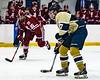 2017-01-27-NAVY-Hockey-vs-Alabama-49