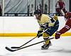 2017-01-27-NAVY-Hockey-vs-Alabama-13