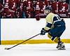 2017-01-27-NAVY-Hockey-vs-Alabama-78