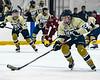 2017-01-27-NAVY-Hockey-vs-Alabama-48