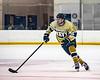 2017-01-27-NAVY-Hockey-vs-Alabama-69