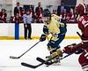 2017-01-27-NAVY-Hockey-vs-Alabama-58