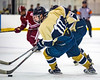 2017-01-27-NAVY-Hockey-vs-Alabama-56