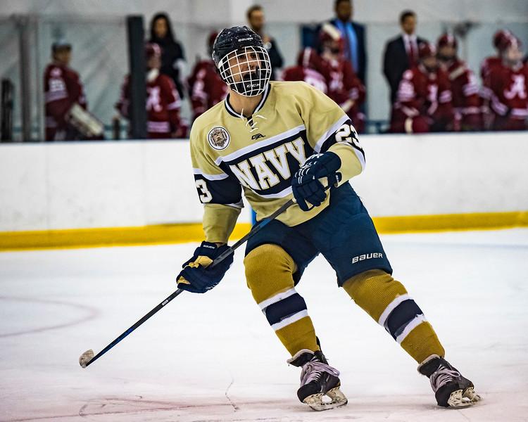 2017-01-27-NAVY-Hockey-vs-Alabama-145