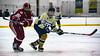 2017-01-27-NAVY-Hockey-vs-Alabama-36