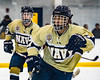 2017-01-27-NAVY-Hockey-vs-Alabama-55