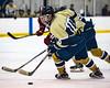 2017-01-27-NAVY-Hockey-vs-Alabama-57