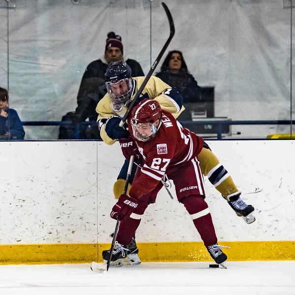 2017-01-27-NAVY-Hockey-vs-Alabama-92