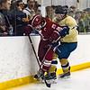 2017-01-27-NAVY-Hockey-vs-Alabama-19