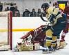 2017-01-27-NAVY-Hockey-vs-Alabama-77
