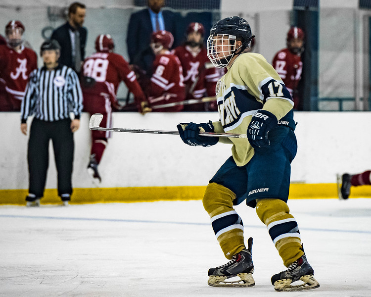 2017-01-27-NAVY-Hockey-vs-Alabama-192