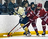 2017-01-27-NAVY-Hockey-vs-Alabama-9