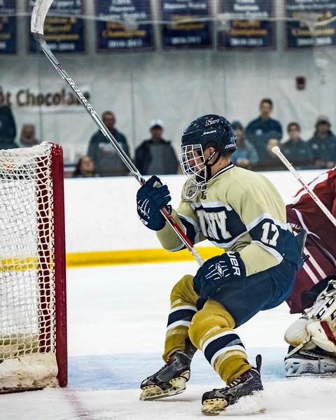 2017-01-27-NAVY-Hockey-vs-Alabama-52