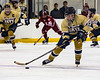 2017-01-27-NAVY-Hockey-vs-Alabama-47