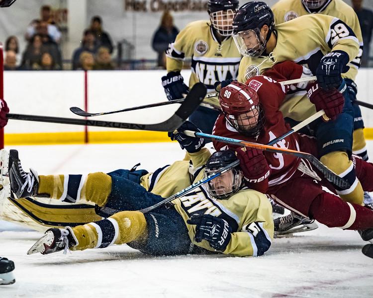 2017-01-27-NAVY-Hockey-vs-Alabama-127