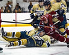 2017-01-27-NAVY-Hockey-vs-Alabama-127