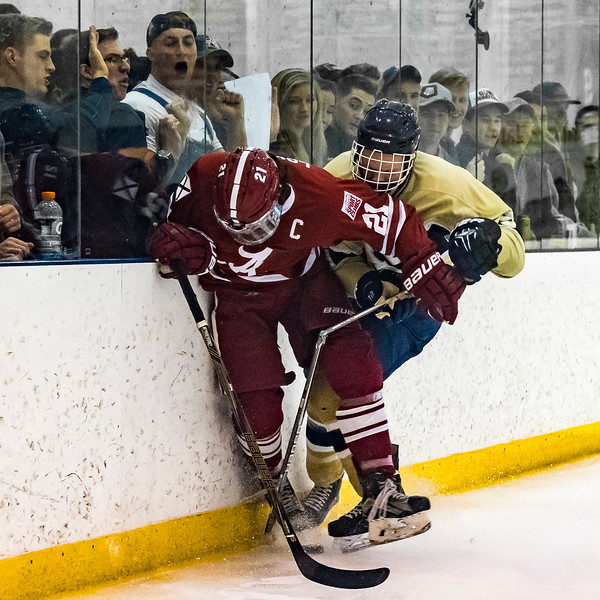 2017-01-27-NAVY-Hockey-vs-Alabama-20