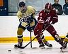 2017-01-27-NAVY-Hockey-vs-Alabama-104