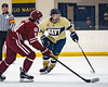 2017-01-27-NAVY-Hockey-vs-Alabama-64