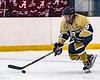 2017-01-27-NAVY-Hockey-vs-Alabama-10