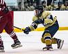 2017-01-27-NAVY-Hockey-vs-Alabama-81