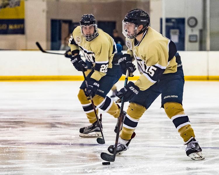 2017-01-27-NAVY-Hockey-vs-Alabama-158