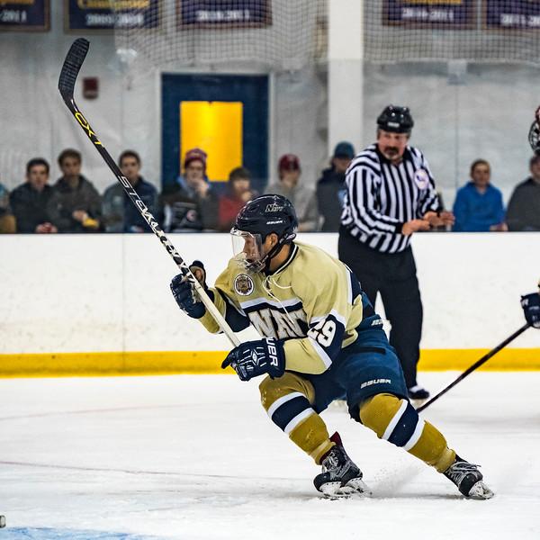 2017-01-27-NAVY-Hockey-vs-Alabama-67