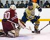 2017-01-27-NAVY-Hockey-vs-Alabama-65