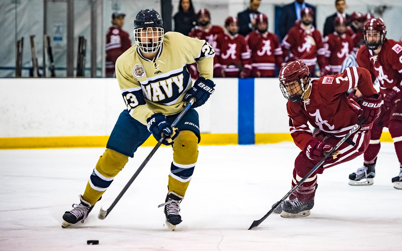 2017-01-27-NAVY-Hockey-vs-Alabama-143