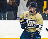 2017-01-27-NAVY-Hockey-vs-Alabama-191