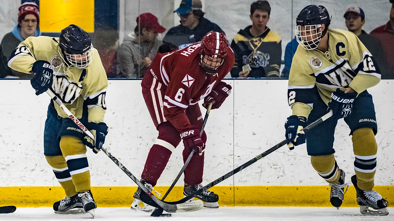 2017-01-27-NAVY-Hockey-vs-Alabama-22