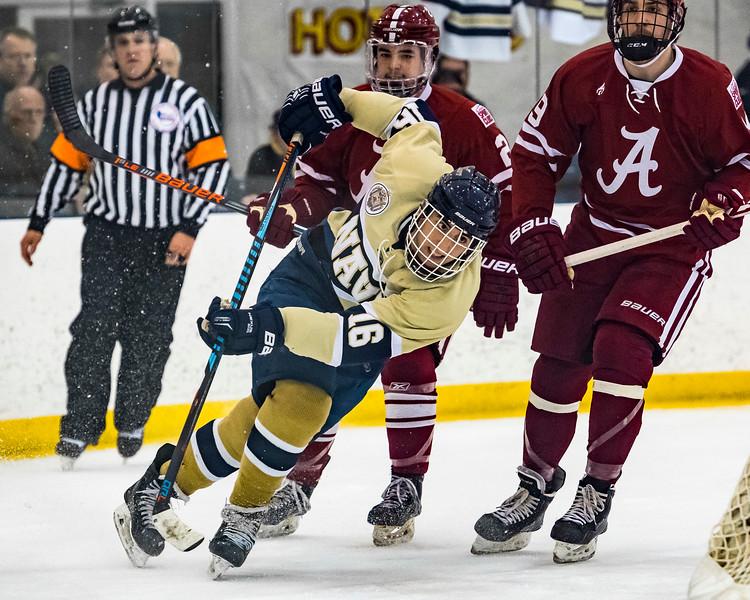 2017-01-27-NAVY-Hockey-vs-Alabama-74