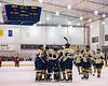 2017-01-27-NAVY-Hockey-vs-Alabama-199