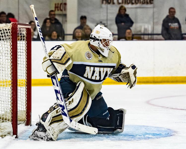 2017-01-27-NAVY-Hockey-vs-Alabama-131