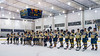2017-01-27-NAVY-Hockey-vs-Alabama-202