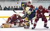 2017-01-27-NAVY-Hockey-vs-Alabama-76