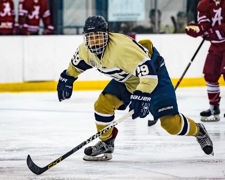 2017-01-27-NAVY-Hockey-vs-Alabama-167