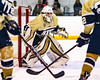2017-01-27-NAVY-Hockey-vs-Alabama-129