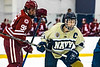 2017-01-27-NAVY-Hockey-vs-Alabama-91
