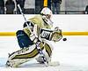 2017-01-27-NAVY-Hockey-vs-Alabama-113