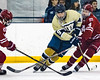 2017-01-27-NAVY-Hockey-vs-Alabama-183