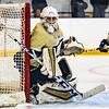 2017-01-27-NAVY-Hockey-vs-Alabama-110