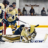 2017-01-27-NAVY-Hockey-vs-Alabama-124