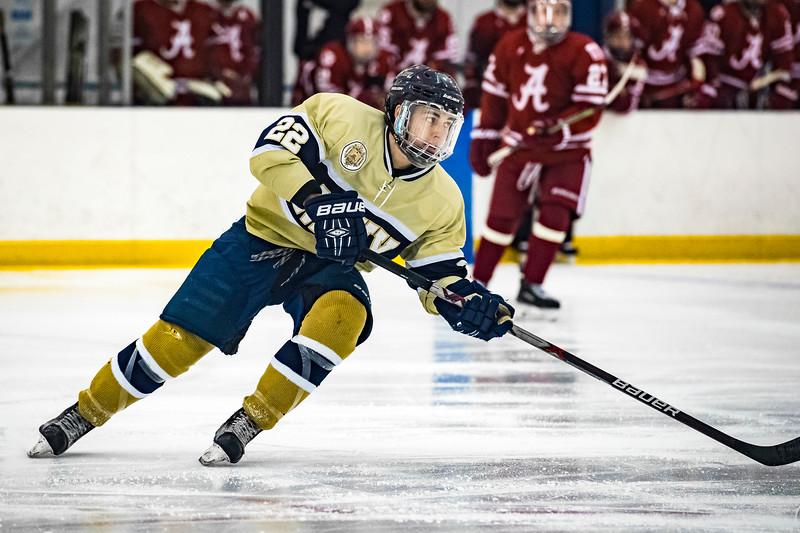 2017-01-27-NAVY-Hockey-vs-Alabama-159