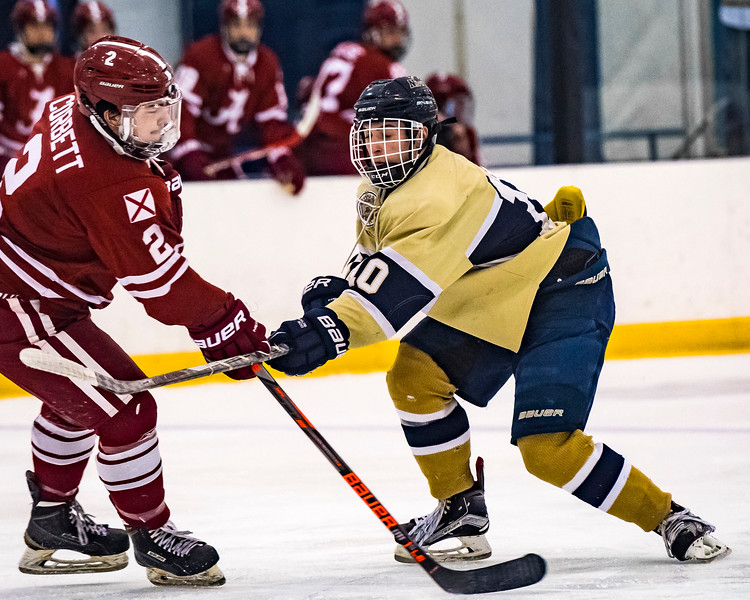 2017-01-27-NAVY-Hockey-vs-Alabama-173