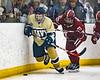 2017-01-27-NAVY-Hockey-vs-Alabama-112