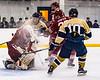 2017-01-27-NAVY-Hockey-vs-Alabama-59